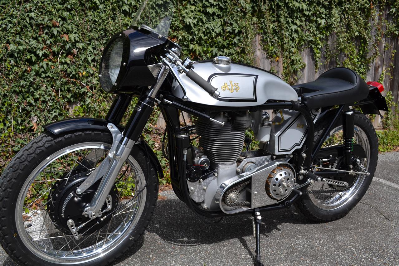 56 AJS Norton Special 003