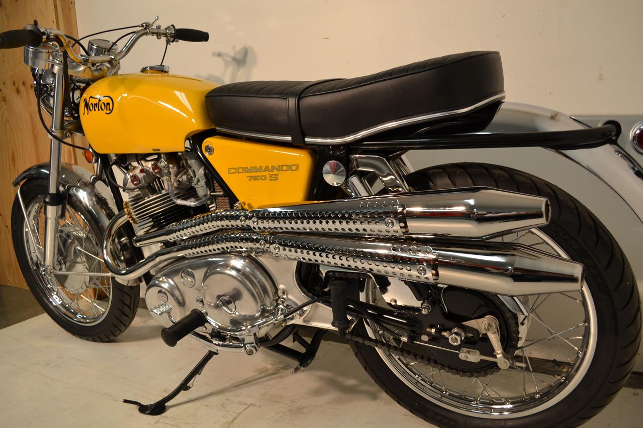 69 Norton S Type 001