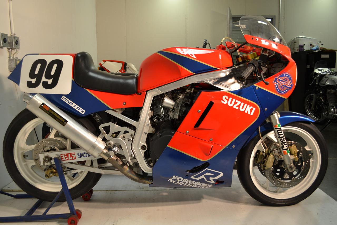 87 Suzuki GSXR-750R 001